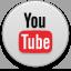 YouTubeButton