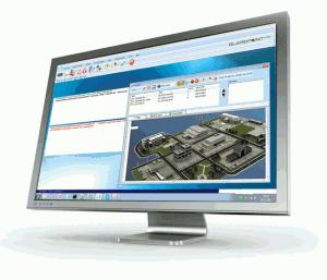 Main-Page-Monitor