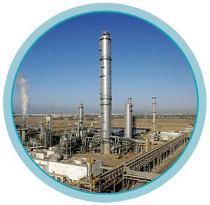 Nat Pet Petro Chemical