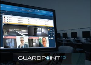 GuardPoint 10